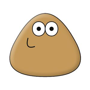 Time to hack pou and cheat! This online game features Pou hack, an adorable and cute alien pet that loves playing and eating. The game is one of