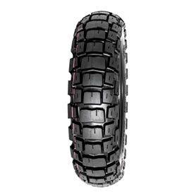 Motoz Tractionator Adventure Rear Motorcycle Tire   Dirt Bike   Rocky Mountain ATV/MC    https://www.rockymountainatvmc.com/p/742/61715/Motoz-Tractionator-Adventure-Rear-Motorcycle-Tire