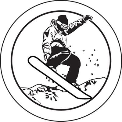 snowboard drawing - Buscar con Google