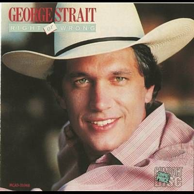 You Look So Good In Love------best George Strait song ever!