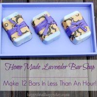 Just added my InLinkz link here: http://www.flusterbuster.com/2014/10/flusters-creative-muster-party-95.html