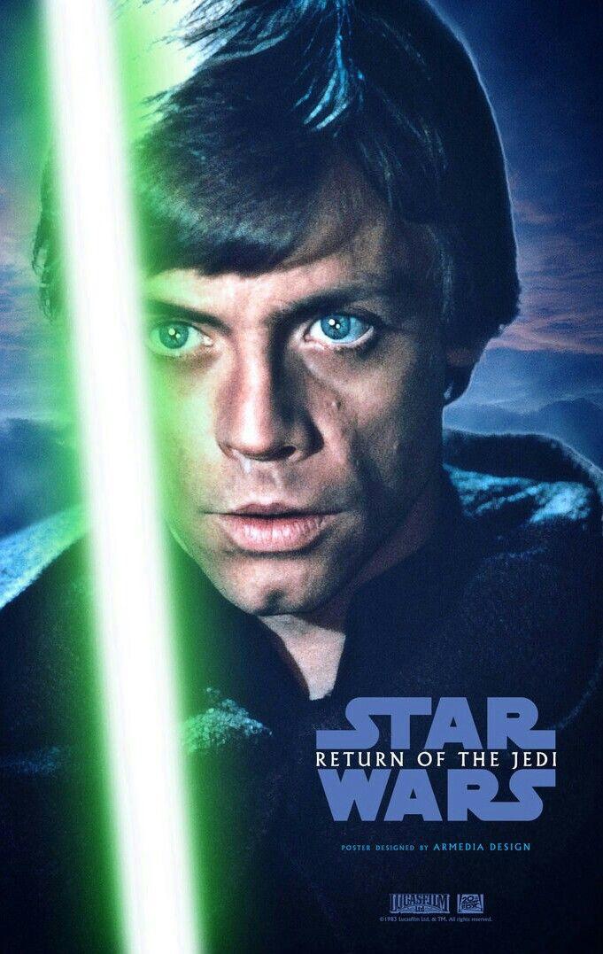 star wars luke skywalker star wars