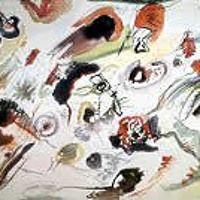 Galleggiare Piano (Classica 6) by Gogh on SoundCloud