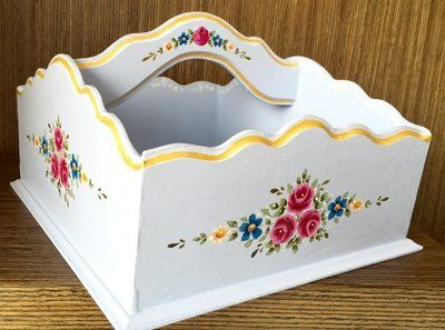 トールペイント decorative painting pintura decorativa http://happy.ap.teacup.com/naokokitamura/