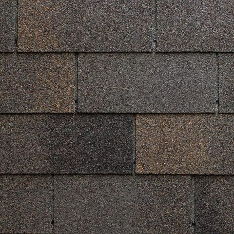 Best 12 Best Tahoma 3 Tab Shingles Images On Pinterest 640 x 480