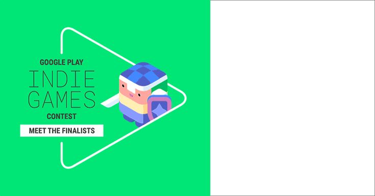 Crap! I'm Broke: Out of Pocket is among the 20 finalists at the Google Play Indie Games Contest!  What an honor to be a finalist! Congratulations to the rest of the finalists, such an amazing selection of games to be among!