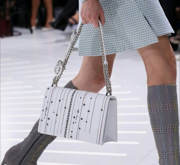 Borse A Spalla Dior : Best images about borse bags on