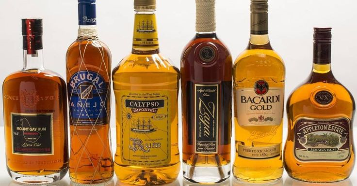 Some great rum brands are available for consumers on a budget, while others use the finest ingredients in the world. Description from ranker.com. I searched for this on bing.com/images