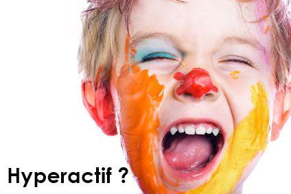 Allo Fleurs De Bach Fleurs De Bach Sans Alcool Pour Les Enfants