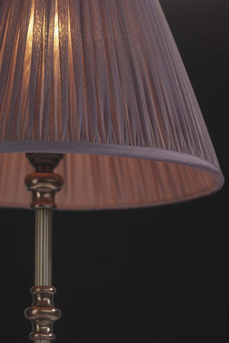 10 best pleated lamp shades images on Pinterest | Lampshades ...