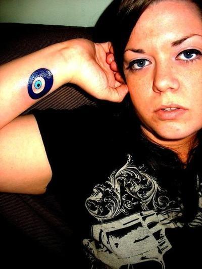 111 best images about evil eye on pinterest dream for Tattoo of evil eye