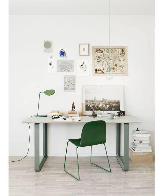 some color | AMM blog
