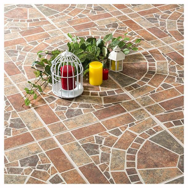 35 best images about pisos on pinterest colors accent for Modelos de ceramicas para patios
