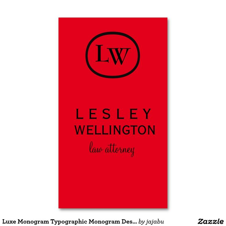 Business Card Print Wellington Images - Card Design And Card Template