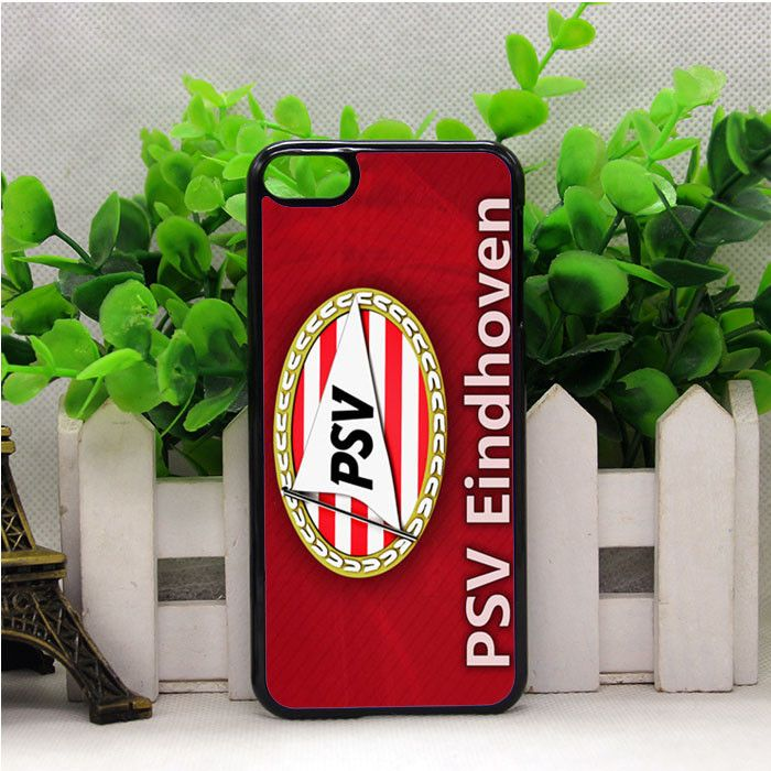 PSV FC IPOD TOUCH 6
