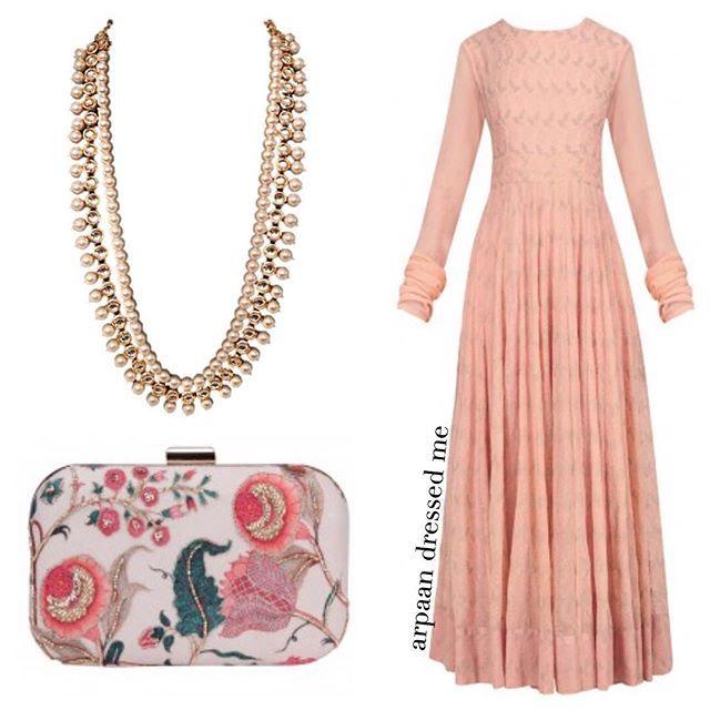 #shalinidokania X @accessorizeme__ X @vian_label   #arpaandressedme #accessorizeme__ #indianwedding #indianfashion #indianfashionblogger #bollywood #bollywoodbride #bollywoodfashion #bollywoodactress #ootd #ootn #sari #lehenga #punjabi #manishmalhotra #fashionista #vancouverwedding #indianblogger #bollywoodstyle #stylist #indianstylist #indianclutch #clutch #vancity #indianblogger #statementdupatta