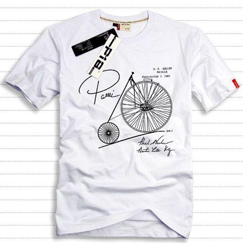 ретро велосипеды купить москва - Поиск в Google