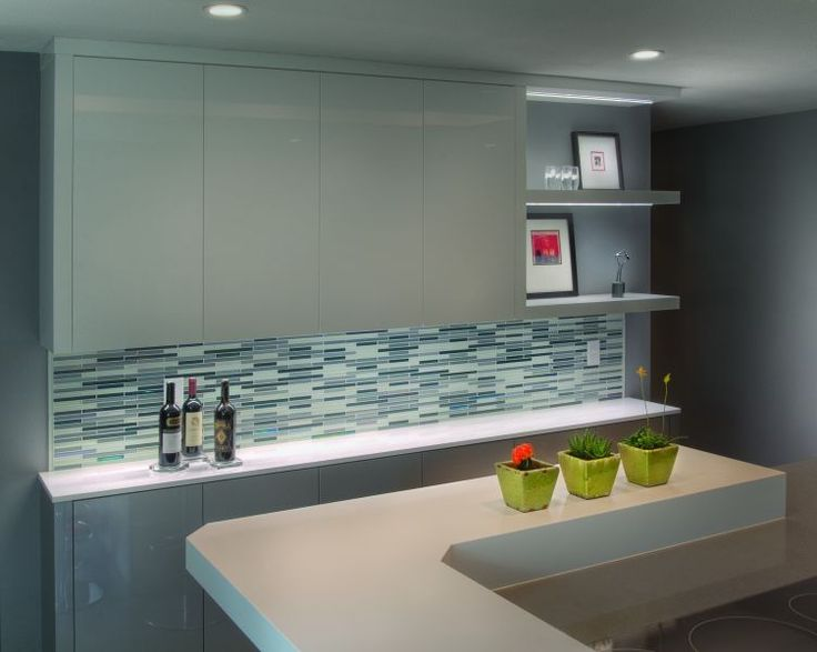 Greenfield Kitchen Cabinets Part - 49: Criner Remodeling Uses Greenfield Cabinetry For Kitchen Remodeling Projects  In Hampton Roads, VA