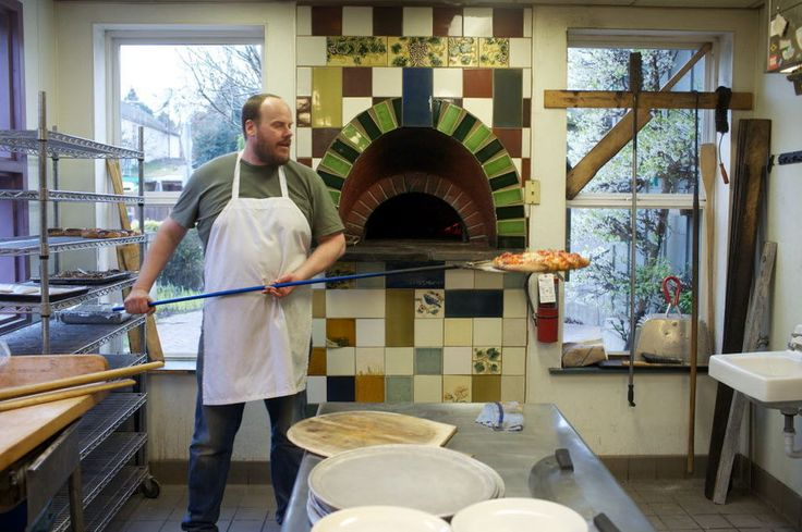 Tastebud to open its wood-fired Multnomah Village restaurant by fall | OregonLive.com