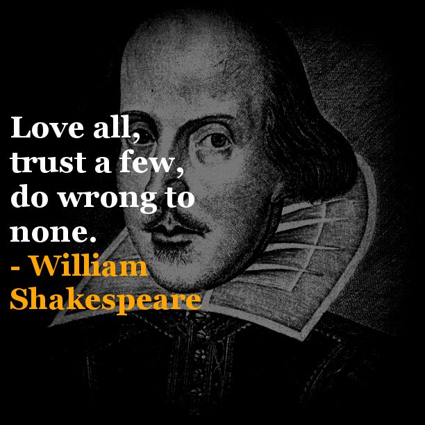 50 Best Images About Shakespeare Quotes On Pinterest
