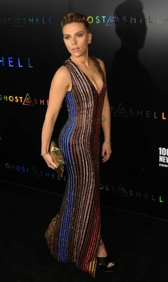 Scarlett Johansson Desnuda Scarlett In 2019 Scarlett Johansson