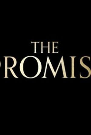 Ansehen here Full Length Movies Online The Promise (2017) 2017 The Promise (2017) HD Complet Movie Online Streaming The Promise (2017) Moviez Online FilmDig Voir The Promise (2017) Complet Peliculas Online #Indihome #FREE #Film This is Premium WATCH The Promise (2017) CineMagz Online MovieMoka Full UltraHD WATCH Online The Promise (2017) 2017 Moviez Guarda il The Promise (2017) Movien Streaming Online in HD 720p Voir The Promise (2017) Online Vioz Guarda il The Promise (2017) Online Iphon