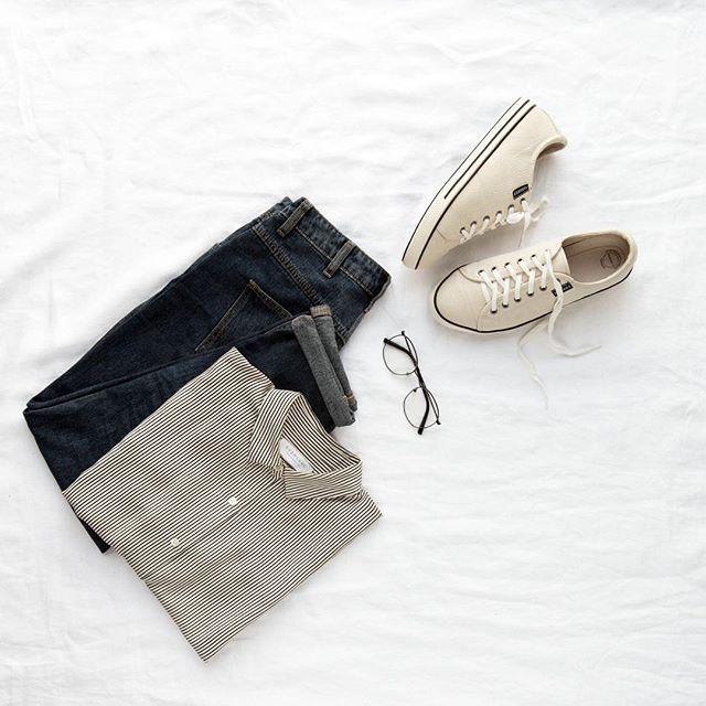 Easy breezy days & nights with NAT in cream. ⠀ ⠀ www.frankie4.com.au⠀ ⠀ ⠀ ⠀ #frankie4footwear #savingsoles #podiatristdesignedfrankie4 #physiotherapistdesigned #australiandesigned