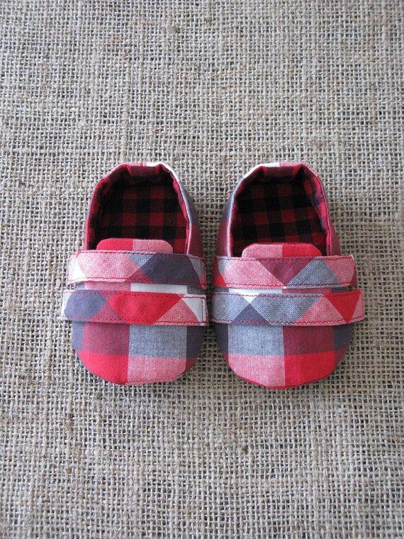 baby shoes: Fashion Shoes, Shoes Pdf, Sporty Shoes, 18 Months, Patterns Newborns, Sporty Baby, Shoes Patterns, Baby Shoes, Pdf Patterns