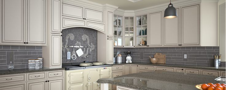 Best 25 kitchen cabinets wholesale ideas on pinterest for Best quality rta kitchen cabinets