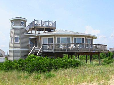 Beach Houses Siebert Realty Va Beach