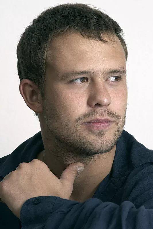 Имена и фото русских актеров мужчин