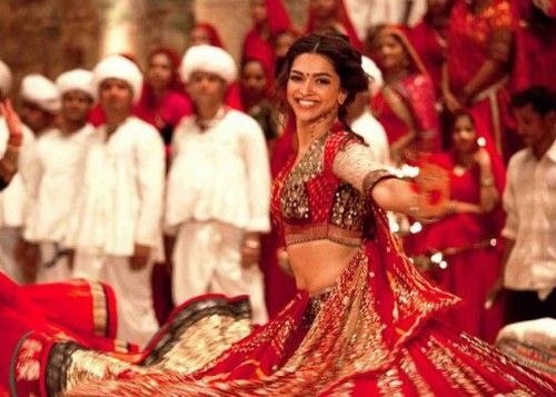 BG Keertana puts the best of Bollywood from this past year in one simple list!