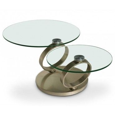 10 best Modern Coffee Table Design Ideas images on Pinterest