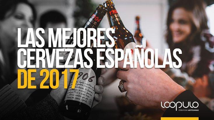 En la edición de World Beer Challenge 2017, las cervezas españolas han demostrado que pueden competir sin complejos frente a las mejores cervezas del mundo. De entre más de 500 marcas procedentes de todo el mundo que se presentaron, sólo 36 consiguieron una calificación superior a 90 puntos, que da derecho al oro.