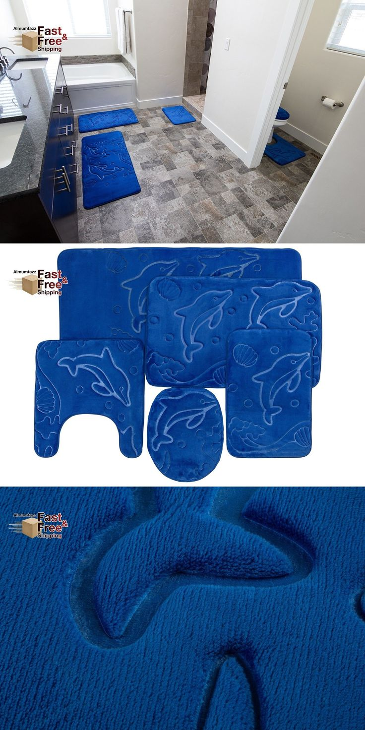 top 25+ best large bathroom rugs ideas on pinterest | coastal