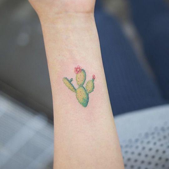Tattoos That Suck 60