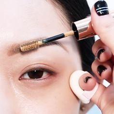 6 Genius Korean Beauty Secrets To Steal…
