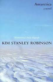 kim stanley robinson books - Saferbrowser Yahoo Image Search Results