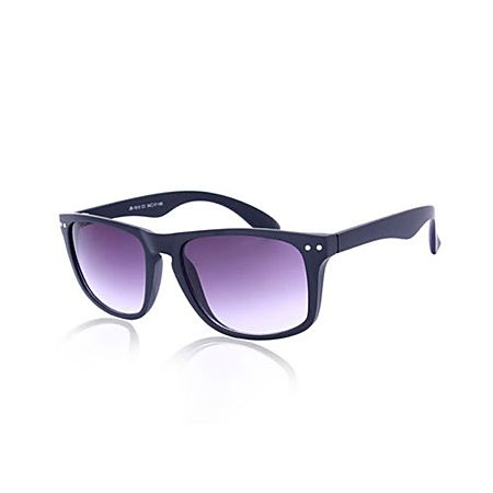 Fathers Day Sun Glasses