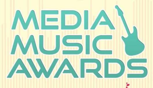 Castigatori Media Music Awards 2013  http://www.emonden.co/castigatori-media-music-awards-2013