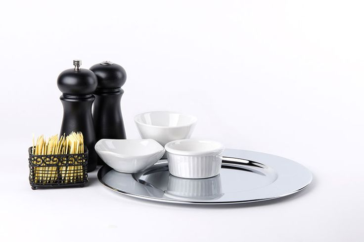 Find out the perfect restaurant supplies which can meet your home or restaurant needs. Wholesale restaurant supplies at discount prices at #http://www.smartuk.net/. Browse our latest restaurent accessories for the kitchen, room etc.