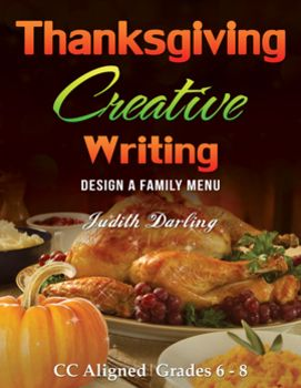 Thanksgiving Invitation Wording