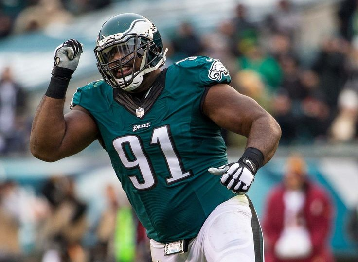 Fletcher Cox Wallpaper >> 186 best images about Philadelphia Eagles on Pinterest   Football, Eagle wallpaper and The eagles