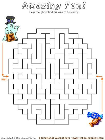 Create Puzzle Worksheets : Best hocus focus images on pinterest puzzle puzzles