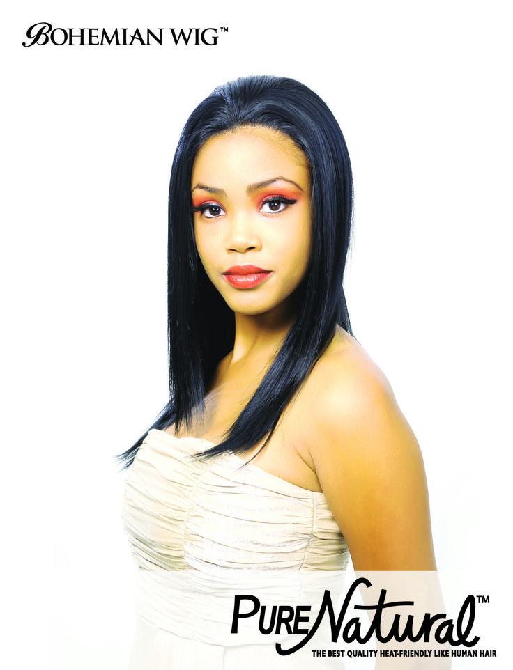 Natural Lace Wigs.Com 65