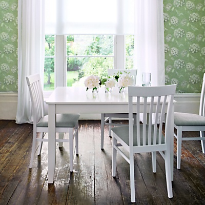 29 best I love Dining Room Ranges images on Pinterest