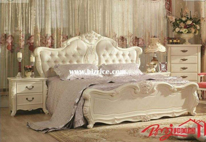 french set french french country bedrooms country french bedroom sets