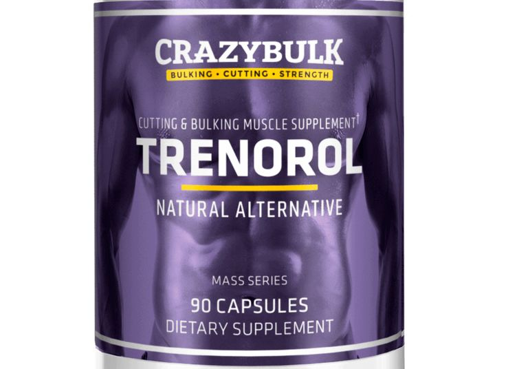 Trenorol (Trenbolone) – Just like Trenbolone but a lot safer!!! Trenorol is a legal, safe and equally effective version of the popular, popular anabolic steroid, Trenbolone, used by bodybuilders and athletes to increase muscle mass and endurance. It can help its users to build muscle volume and lose weight in a short time, just like Trenbolone. But unlike the anabolic steroid, this supplement of
