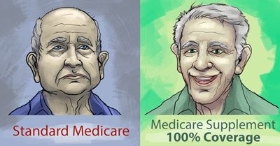 Smile Insurance - Medicare Quotes