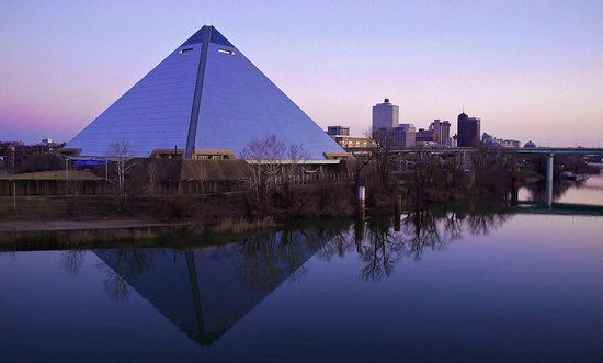 Reserve a table for the best dining in Memphis, Tennessee on TripAdvisor: See…